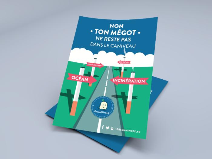 Affiche A4 - kit de recyclage 5 et 10 kg (2)