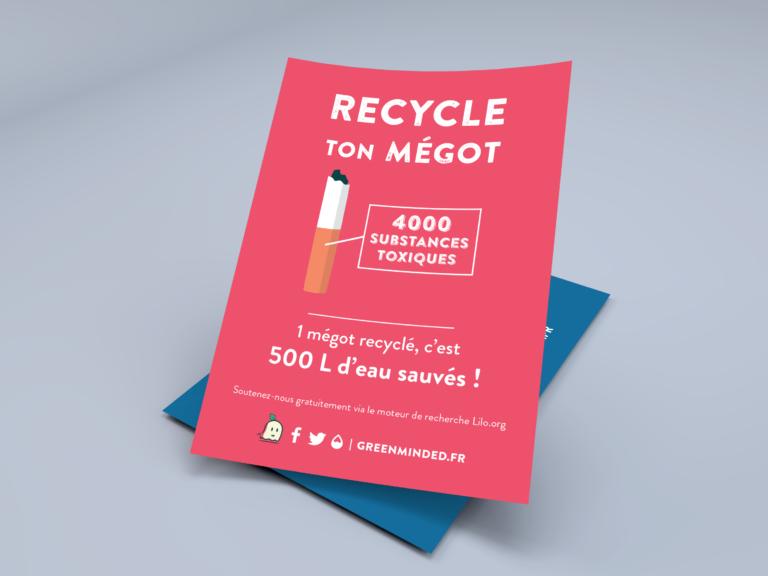 Affiche A4 - kit de recyclage 5 et 10 kg (4)
