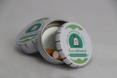 cendrier-de-poche-greenminded