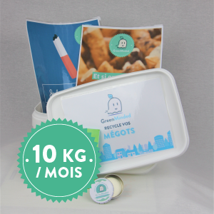 recycler-megots-recyclage-kit
