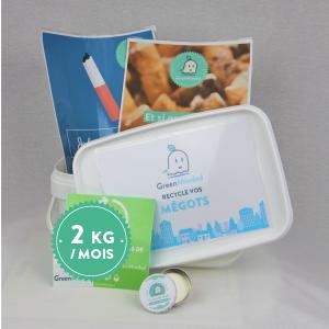 recycler-megots-recyclage-kit