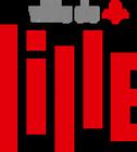 logo_ville_lille