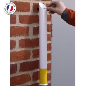 cendrier-mural-cigarette