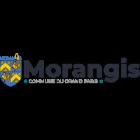 morangis