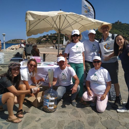 stand greenminded collioure