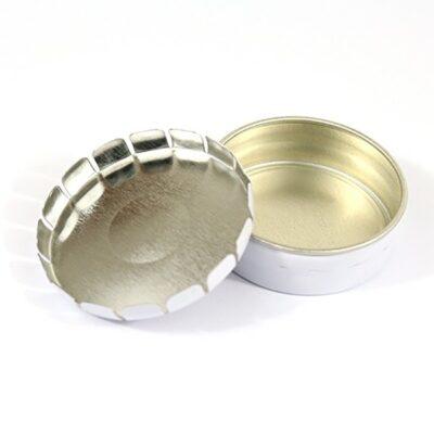 cendrier-poche-metal-clic-clac-personnalisé