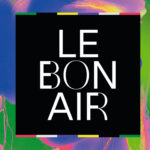 HEADER_le-bon-air-2-1100x1100