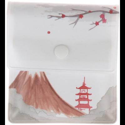 cendreirs-de-poche-pochette-japon Collecte recyclage mégots de cigarettes - GreenMinded