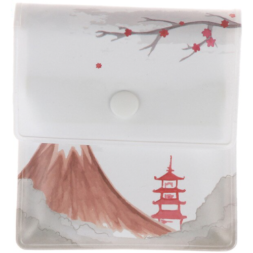 cendriers-de-poche-pochette-japon