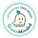 association zéro-déchet---logo--greenminded---badge