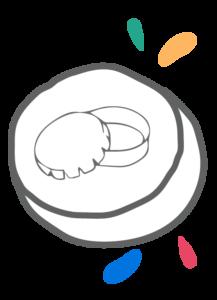 cendrier-de-poche-3