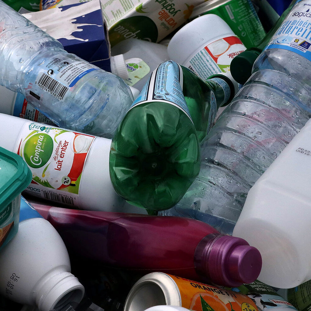 mégots - recycler - collecter - GreenMinded - association - zéro-déchet