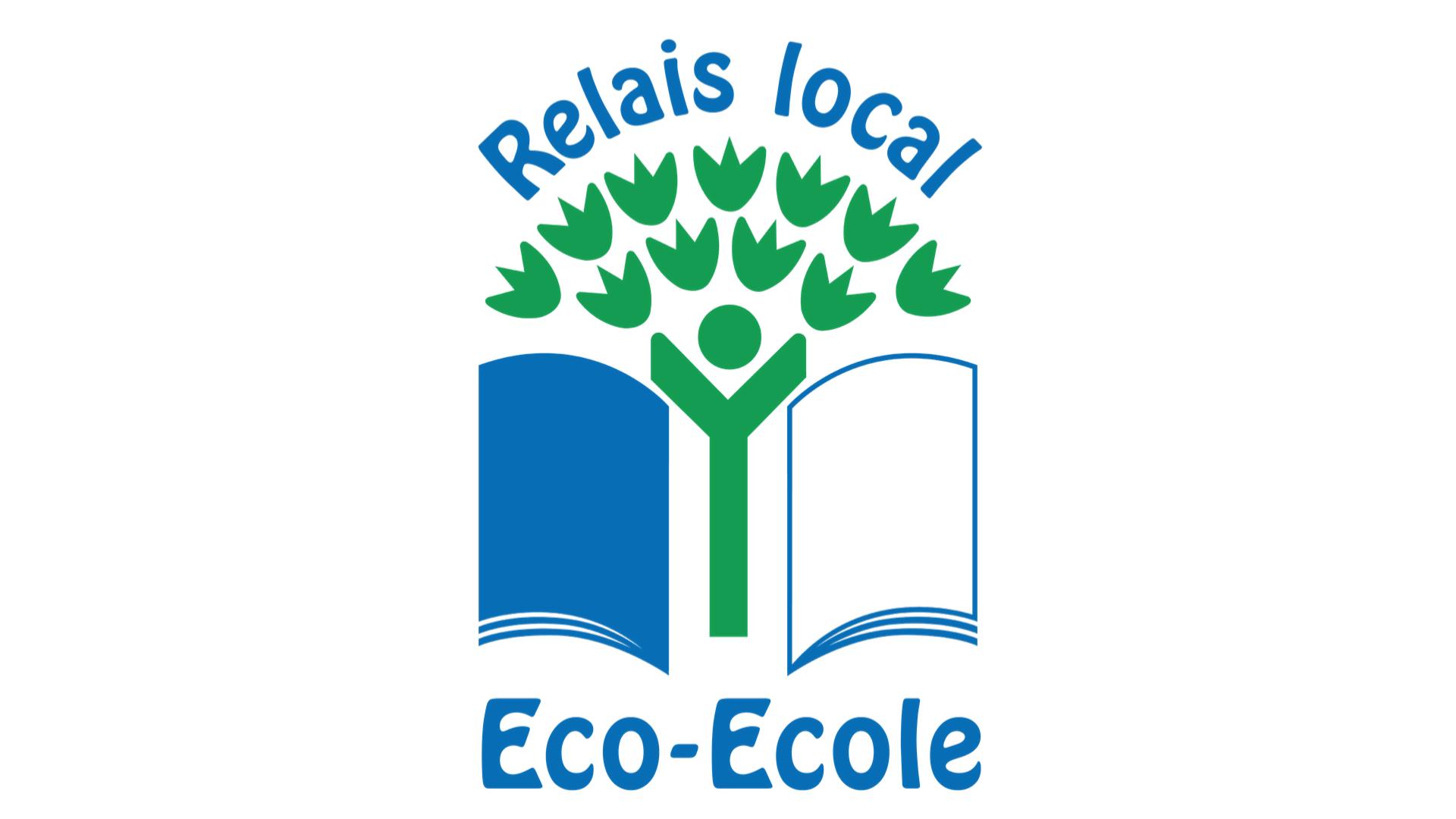 éco école greenminded relais